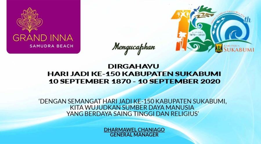 Tim Pkakn Gali Informasi Penggunaan Dana Desa Di Kabupaten Sukabumi Magnet Indonesia